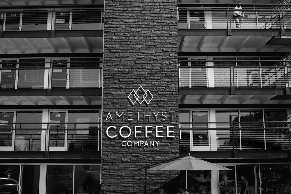 Amethyst Coffee Co edits-0021.jpg
