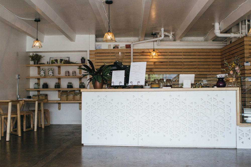 Amethyst Coffee Co edits-0025.jpg