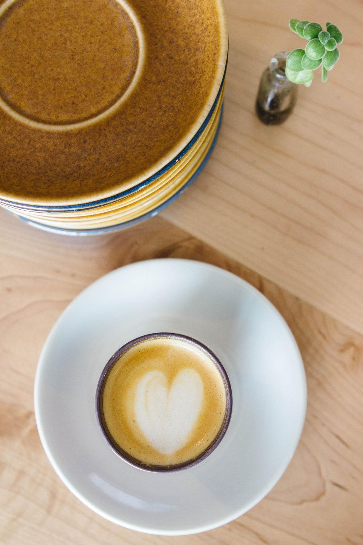 Amethyst Coffee Co edits-0028.jpg