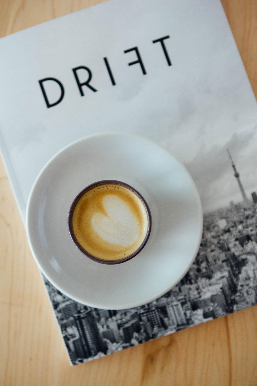 Amethyst Coffee Co edits-0029.jpg