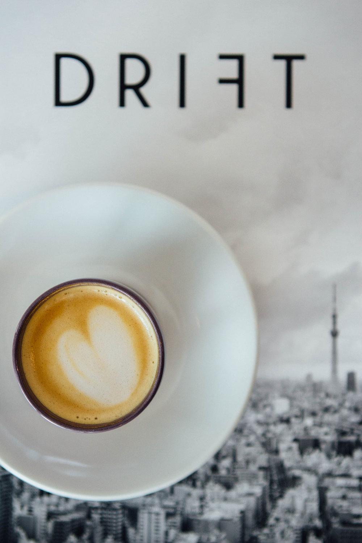 Amethyst Coffee Co edits-0030.jpg