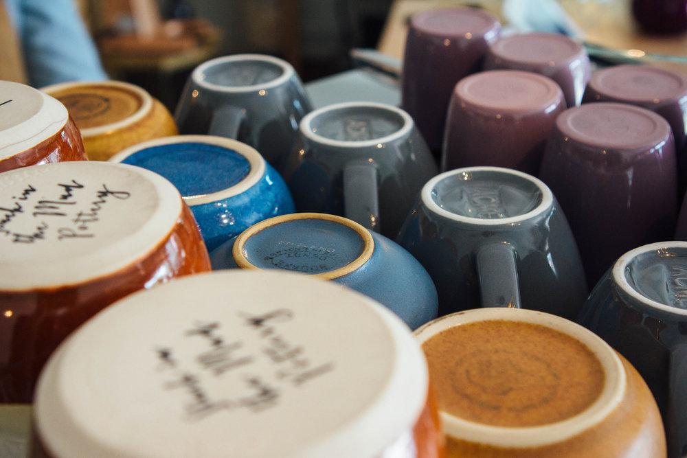 Amethyst Coffee Co edits-0031.jpg