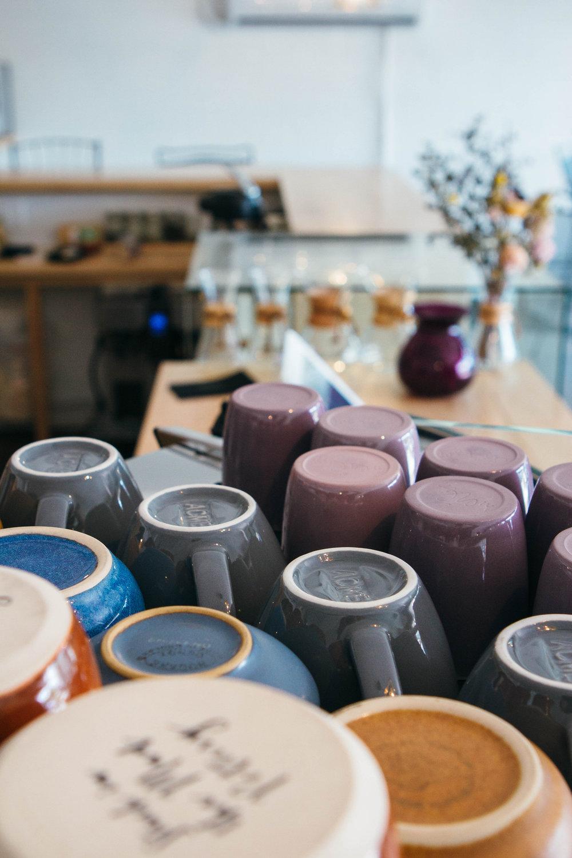 Amethyst Coffee Co edits-0032.jpg