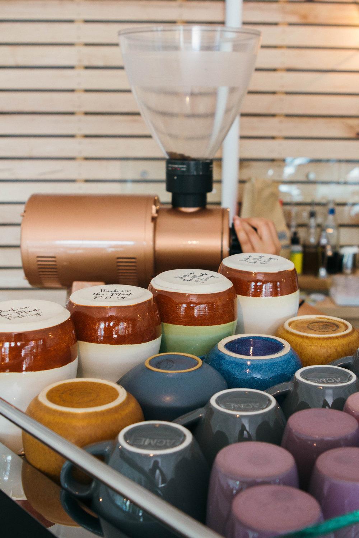 Amethyst Coffee Co edits-0033.jpg