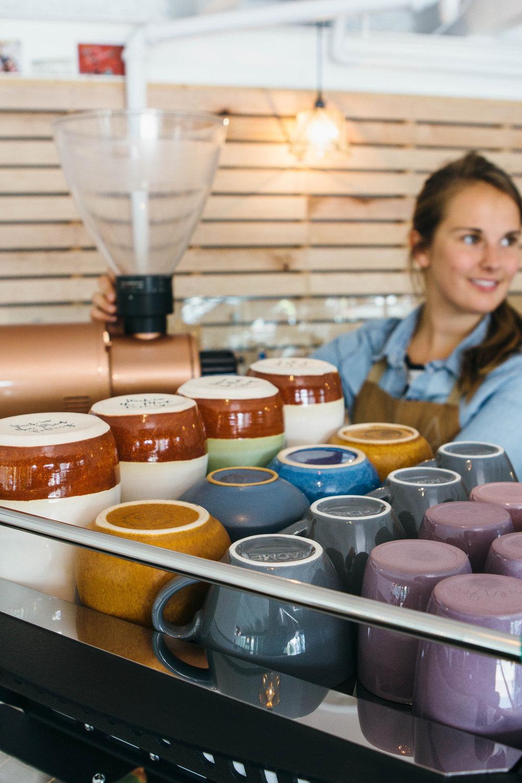 Amethyst Coffee Co edits-0034.jpg