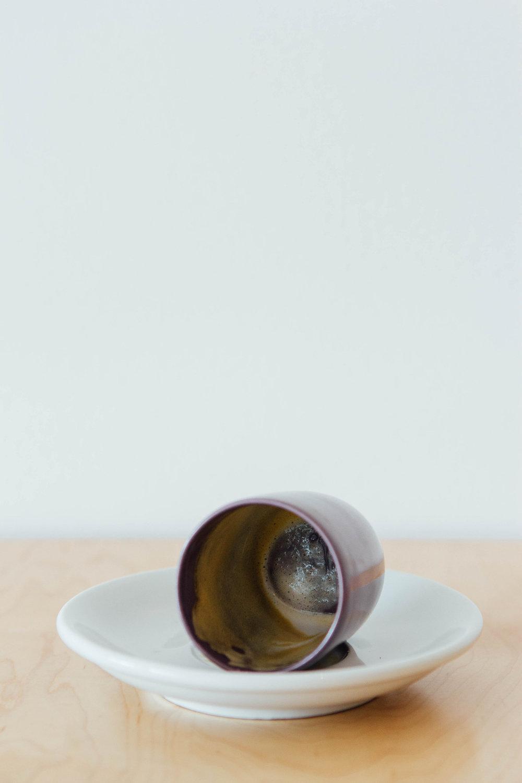 Amethyst Coffee Co edits-0035.jpg