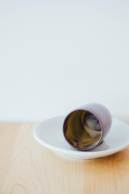 Amethyst Coffee Co edits-0037.jpg