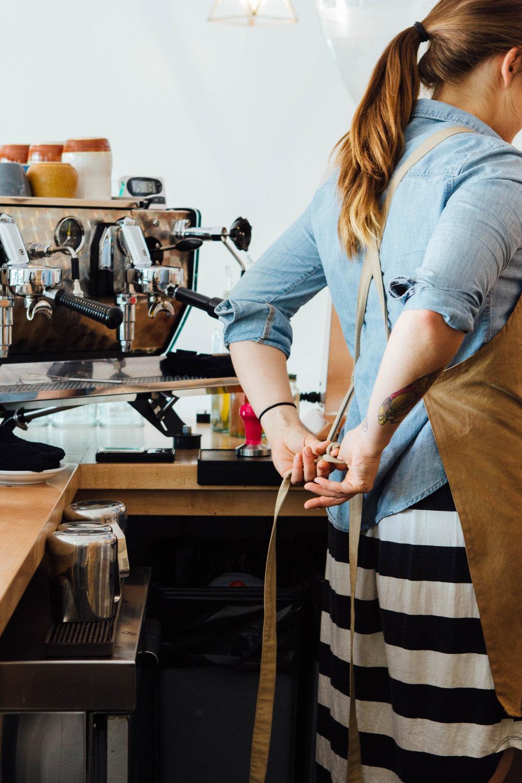 Amethyst Coffee Co edits-0038.jpg