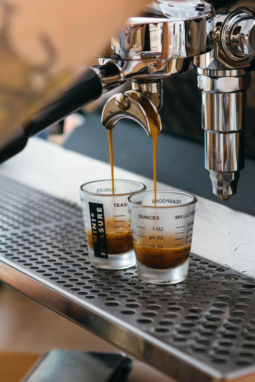 Amethyst Coffee Co edits-0039.jpg