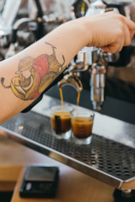 Amethyst Coffee Co edits-0041.jpg