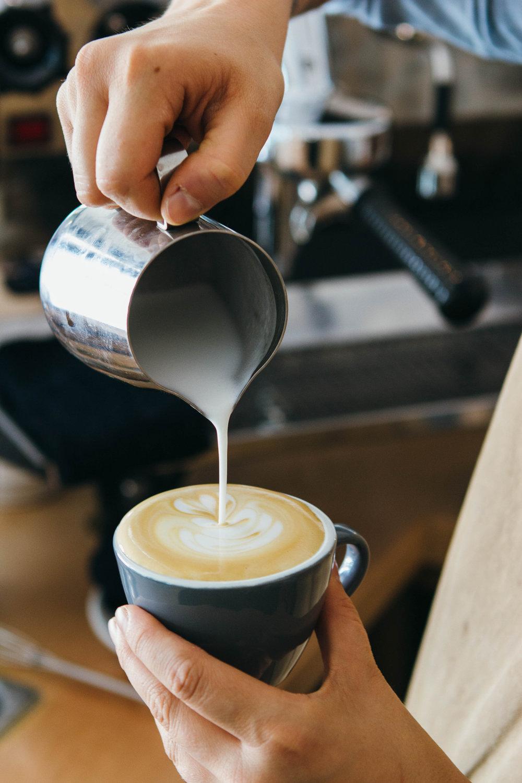 Amethyst Coffee Co edits-0042.jpg