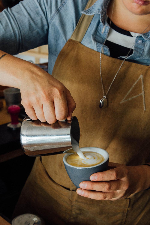 Amethyst Coffee Co edits-0043.jpg