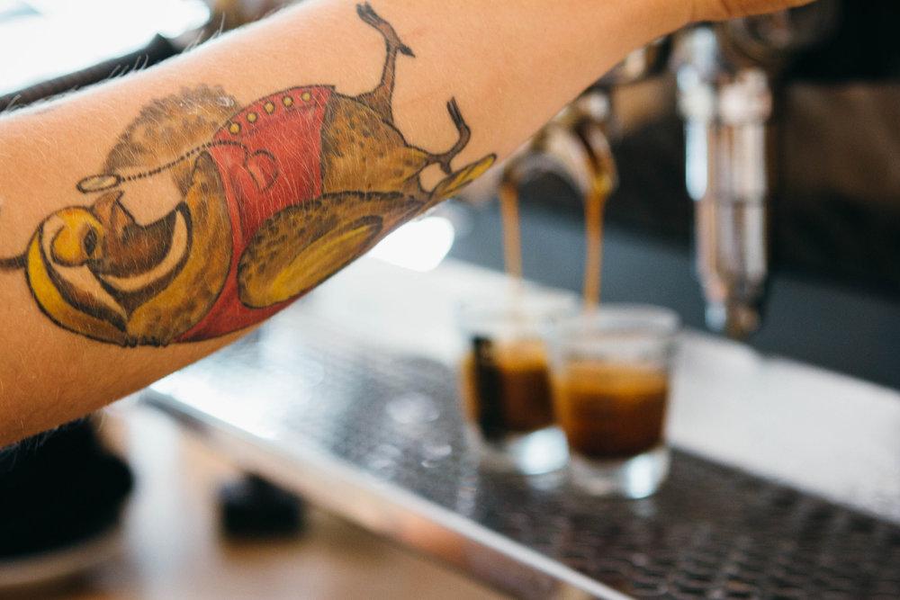 Amethyst Coffee Co edits-0040.jpg