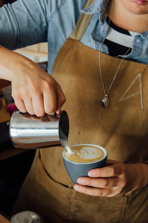 Amethyst Coffee Co edits-0044.jpg