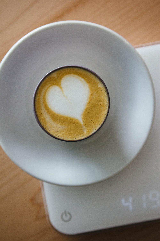 Amethyst Coffee Co edits-0050.jpg