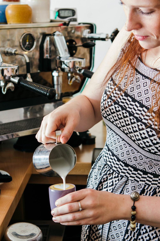 Amethyst Coffee Co edits-0049.jpg