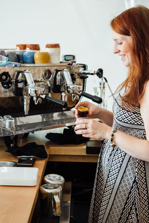 Amethyst Coffee Co edits-0051.jpg