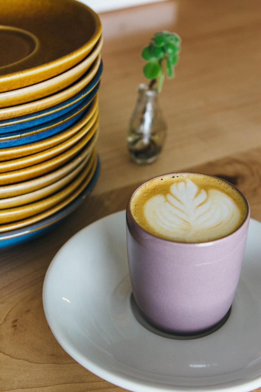Amethyst Coffee Co edits-0052.jpg