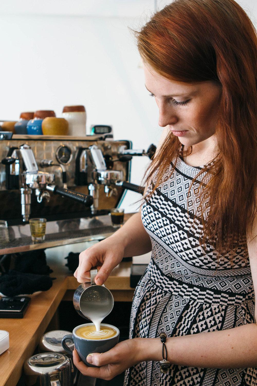 Amethyst Coffee Co edits-0053.jpg