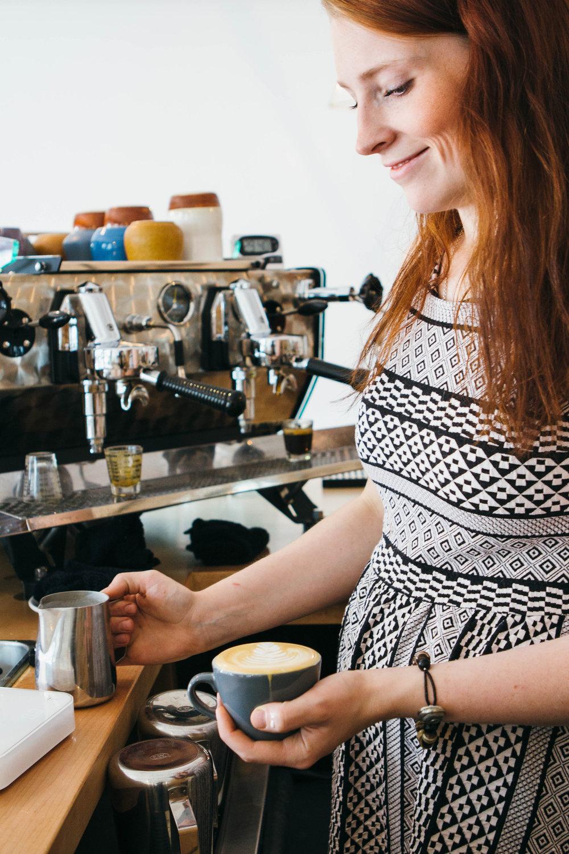 Amethyst Coffee Co edits-0054.jpg