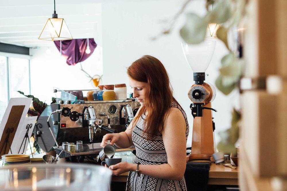 Amethyst Coffee Co edits-0055.jpg