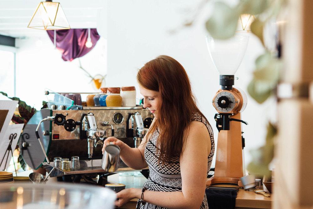 Amethyst Coffee Co edits-0056.jpg