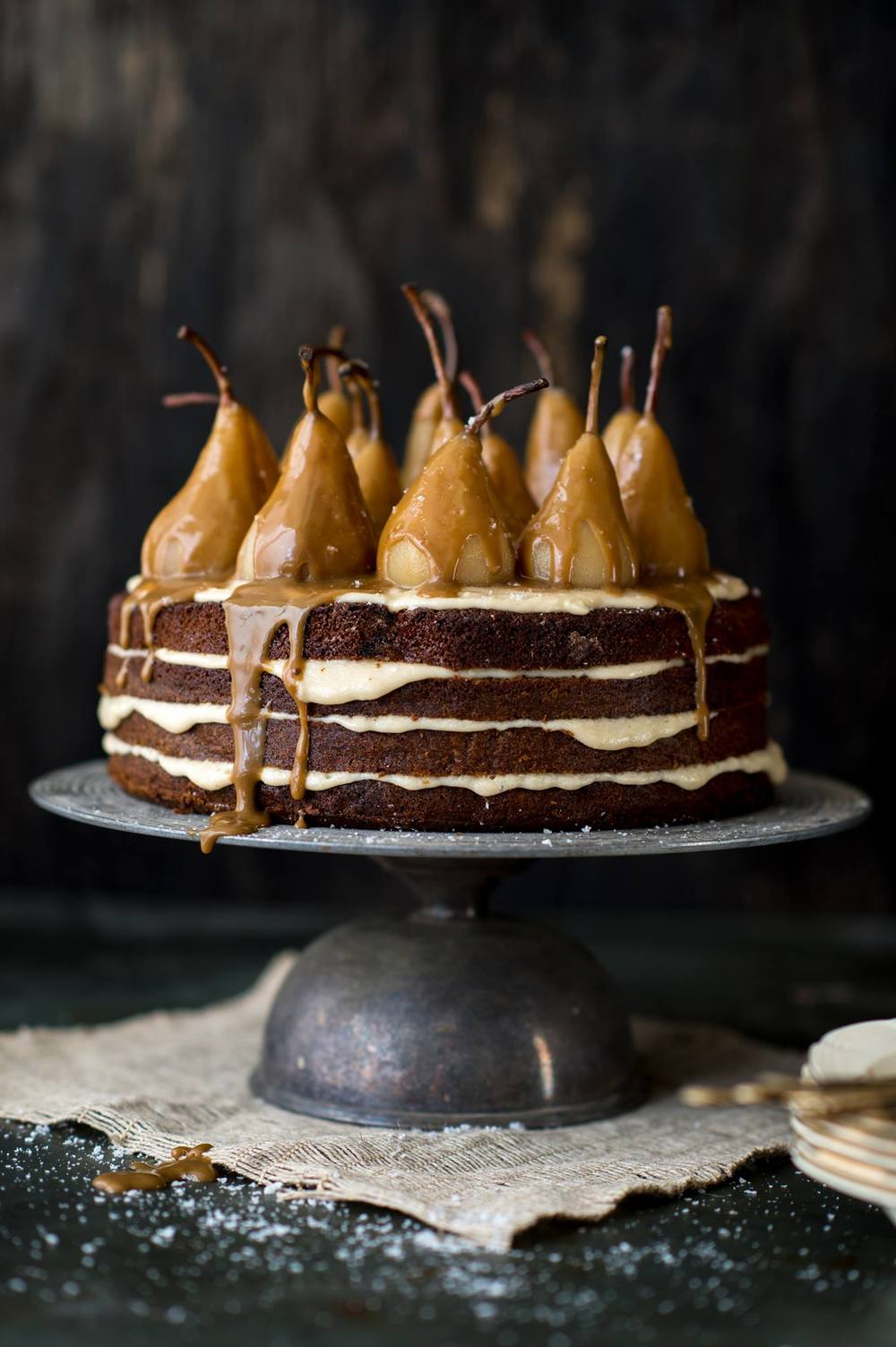 pear-layer-cake.jpg