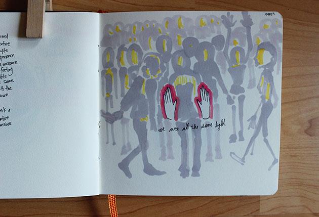 BM 10th page