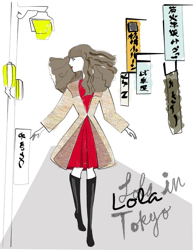 lola in tokyo_finale