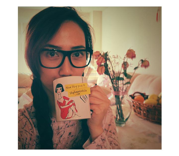 selfie 2014 blog