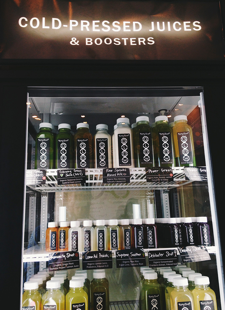 cold pressed juices melrose.jpg