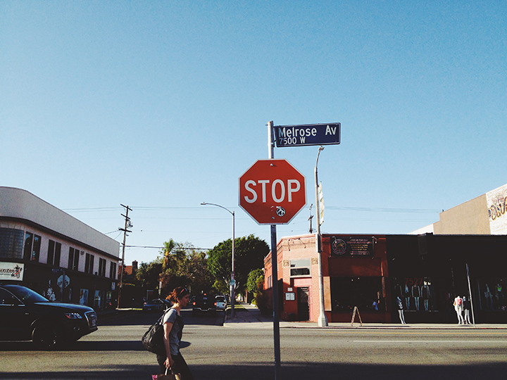 melrose street.jpg