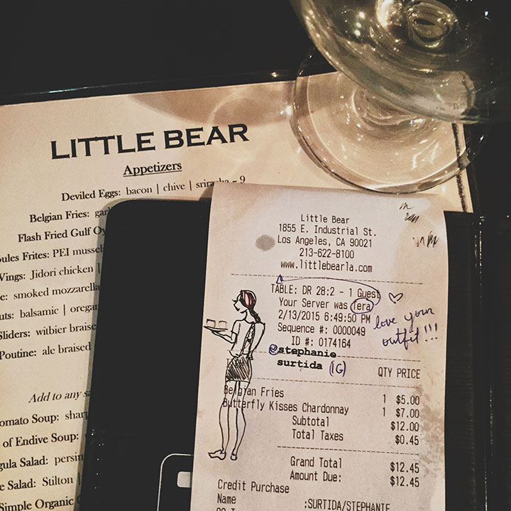 little bear bar receipt.jpg