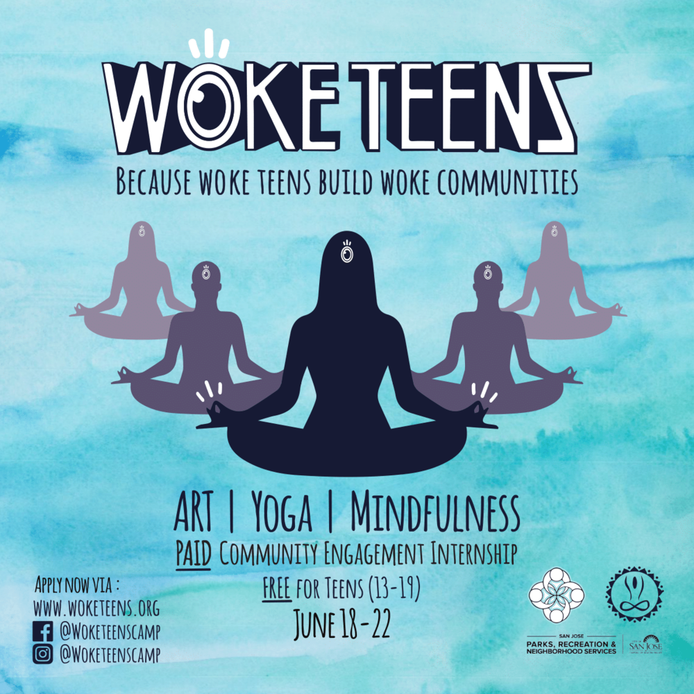 Woke Teens Flyer Final-1 (2).png