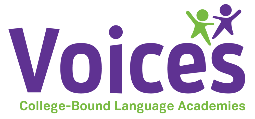 Voices-Logo-01.png
