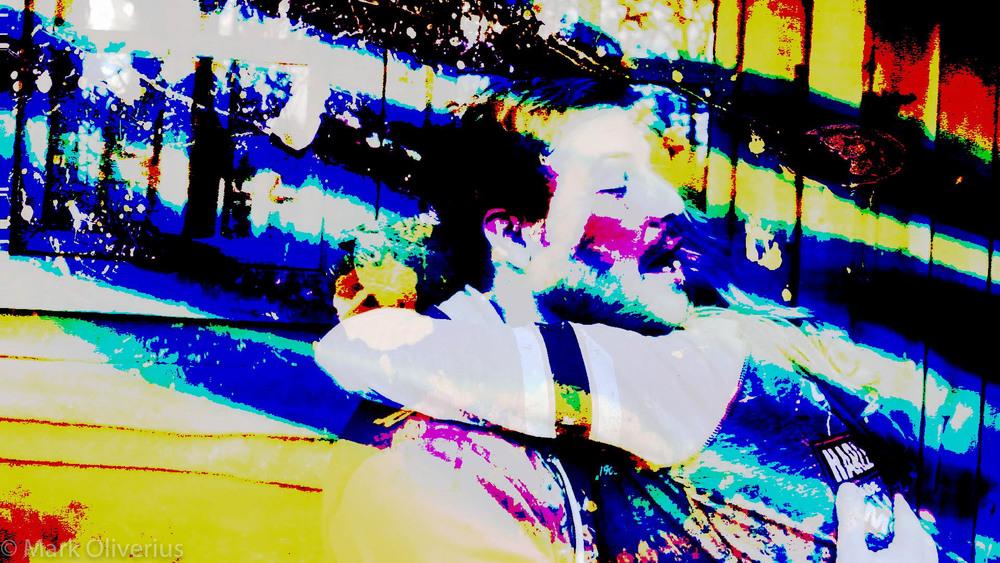 Blah Blah Blah DJ,Missy Film Burn1.jpg