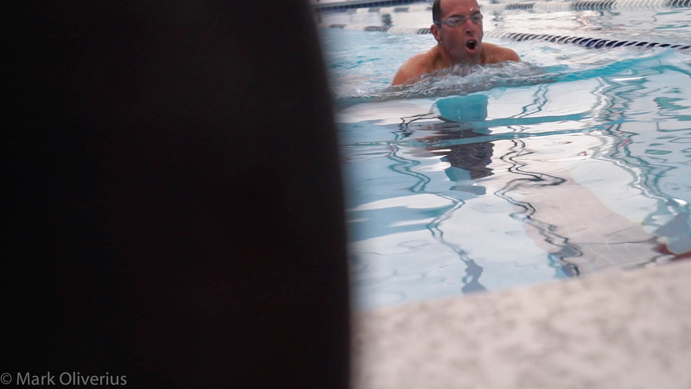 swim reveal.jpg