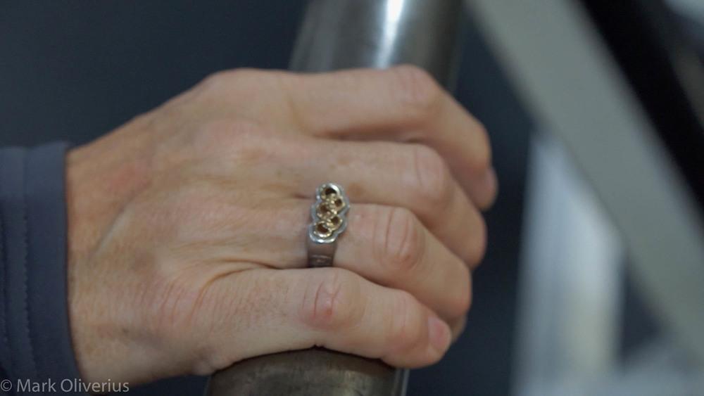 Carol's Olympic Ring.jpg