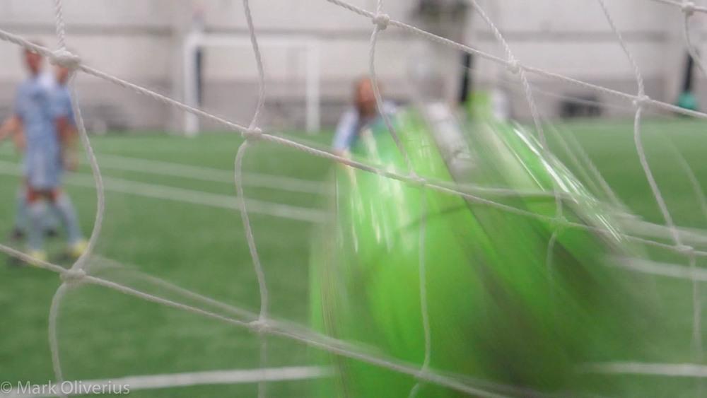 soccer goal1.jpg