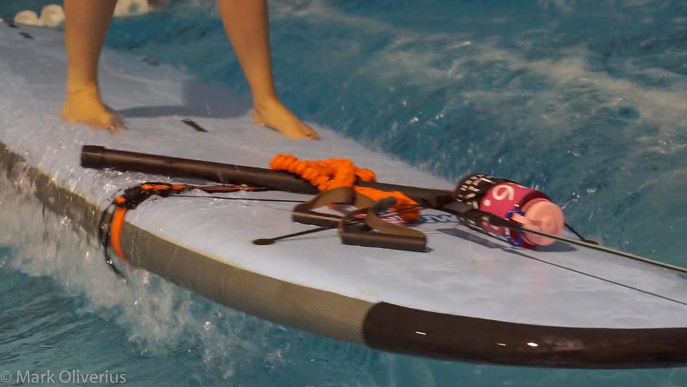 paddle board1.jpg