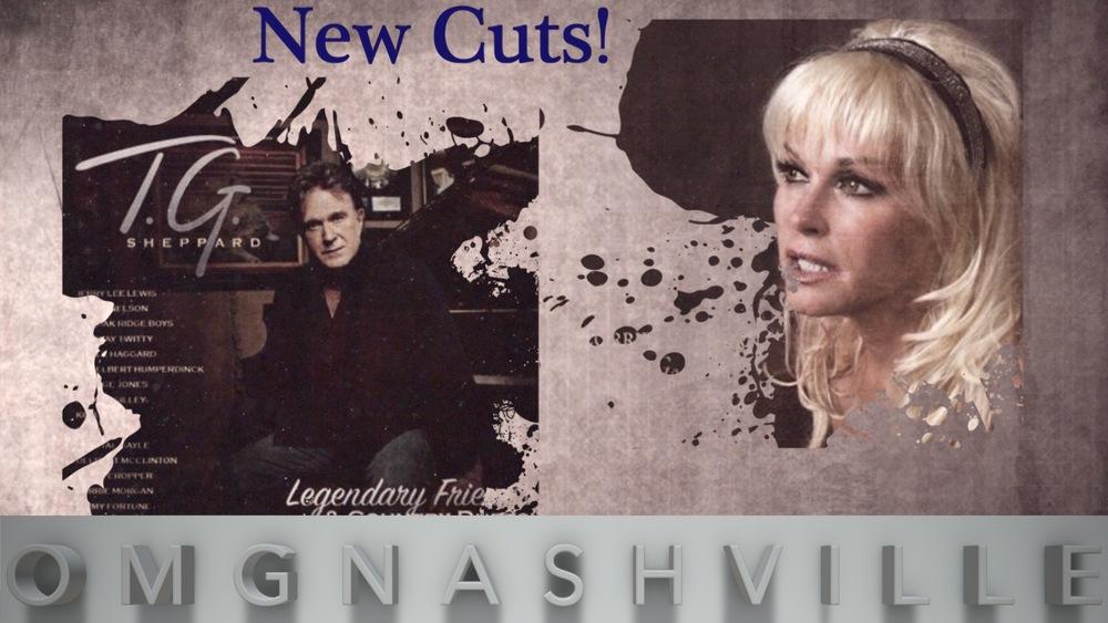 New Cuts TG Lorrie.Thumbnail.jpg
