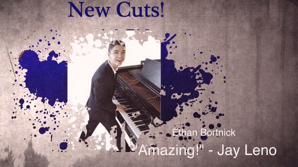 New Cuts Ethan.Thumbnail.jpg