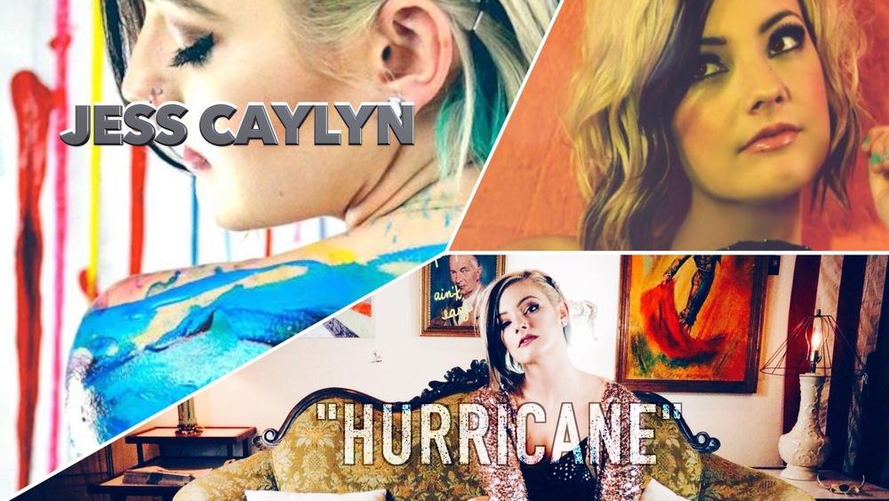 Jess Caylyn.Hurricane.Thumbnail.jpg