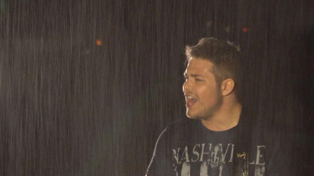 Levi rain12.jpg