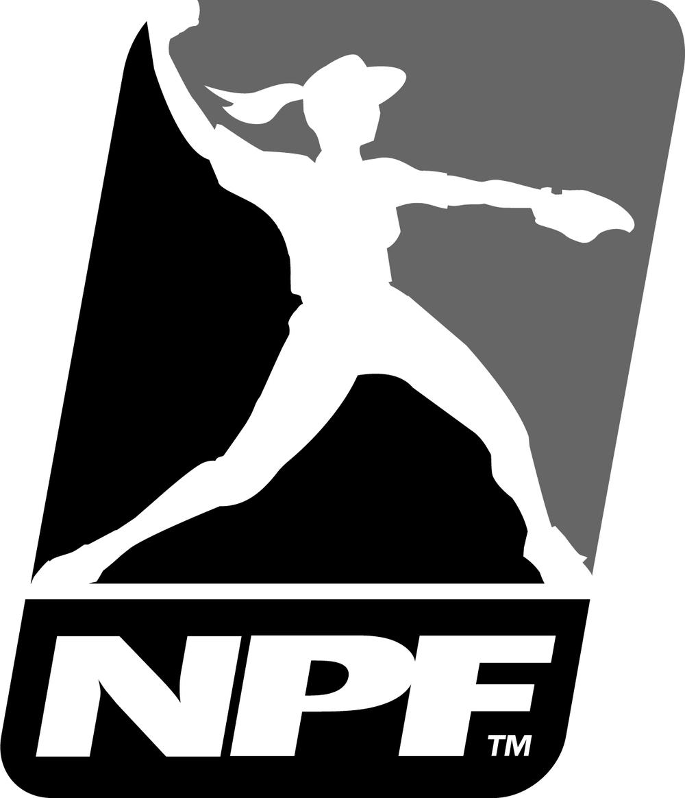 NPF bug grayscale.jpg