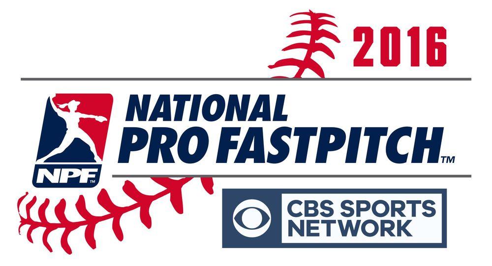 NFP_CBS_LogoFNL_16.jpg