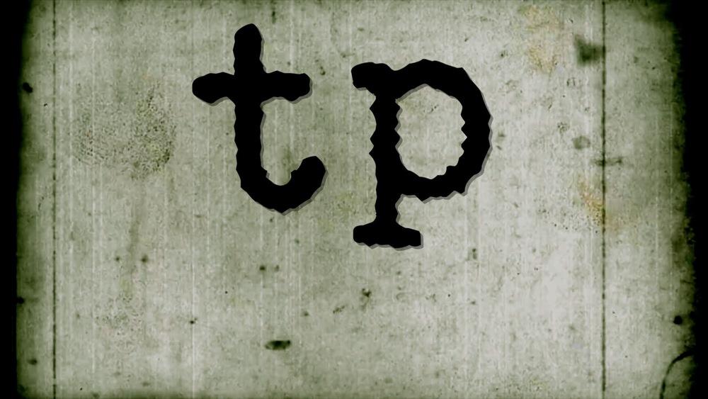 TP still 5.jpg