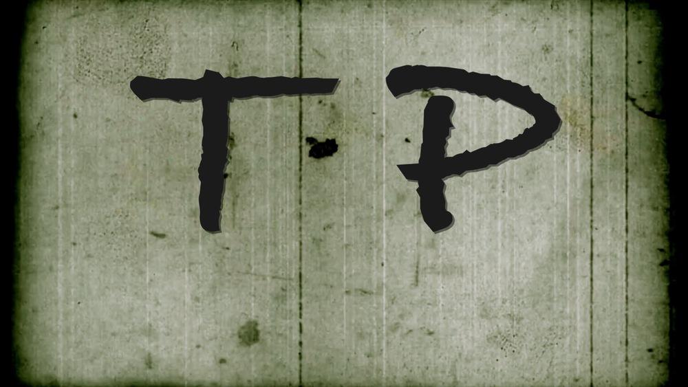 TP still 2.jpg