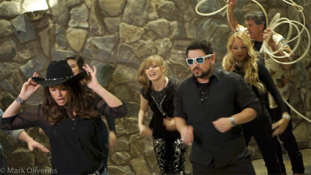 Shake 1##.jpg