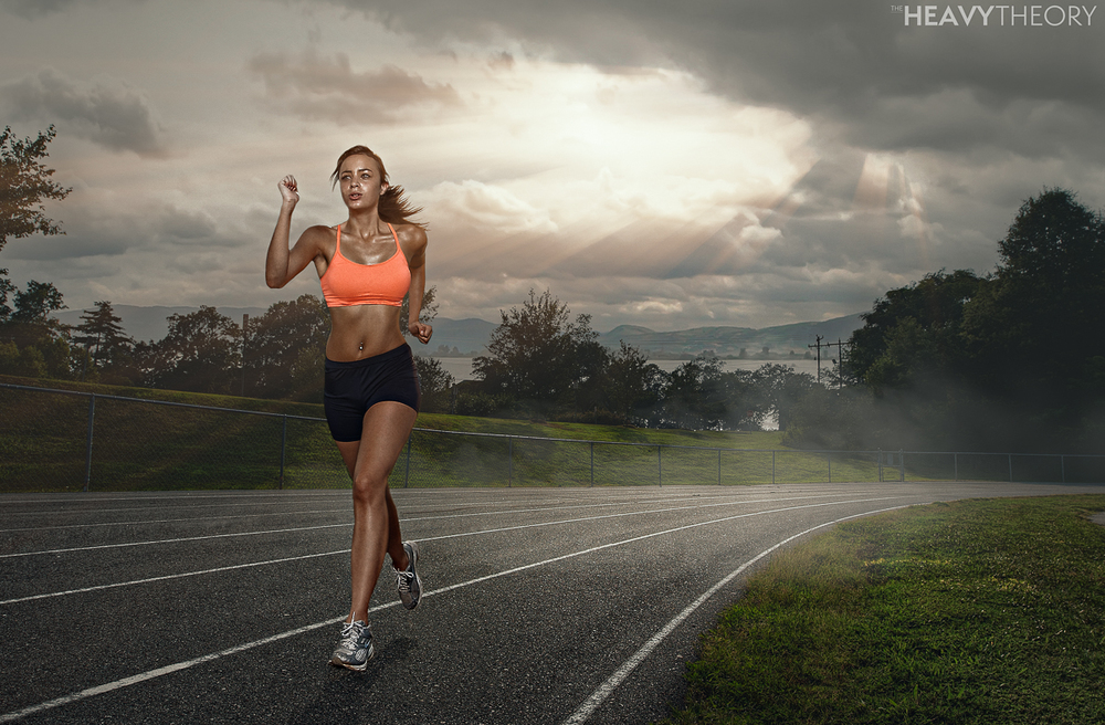 Young-Woman-Jogging_Actionsports-Photography_The-Heavy-Theory_After.jpg